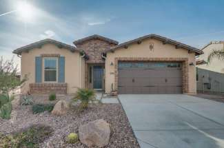 119 E Camellia Way, San Tan Valley, AZ 85140
