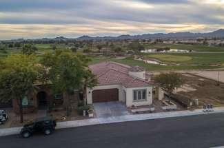 1191 E Sweet Citrus, San Tan Valley, AZ 85140