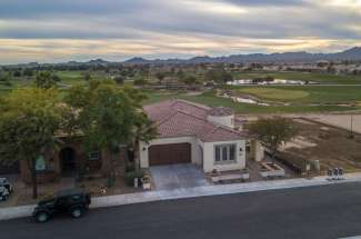 1191 E Sweet Citrus, San Tan Valley, AZ 85140