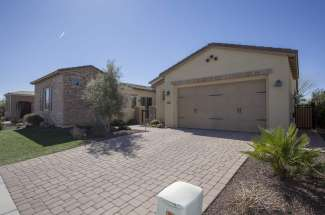 1265 E Artemis Trail, San Tan Valley, AZ 85140