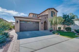 1567 E Elysian Pass, San Tan Valley, AZ 85140