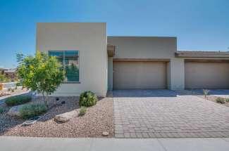 36169 N Desert Tea San Tan Valley AZ 85140