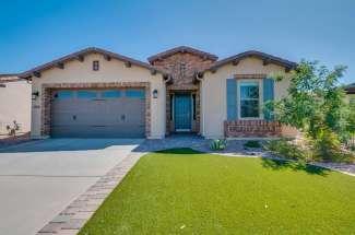 36255 N Secret Garden Path San Tan Valley AZ 85140