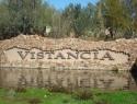 vistancia-2