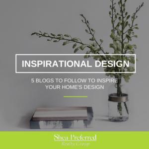 Inspirational Design