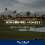 The Home Buying Process: A Step-by-Step Guide