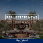 Real Estate News: A Look at the Economy