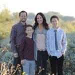 Shea Preferred Realty Group Spotlight: TJ Kelley