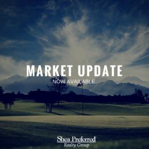 June 2017 Real Estate Market Update