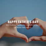 Phoenix Father's Day Specials
