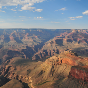 One-Day Road Trips from Phoenix