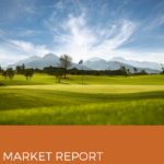 November 2017 | Encanterra® Real Estate Market Report