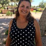Meet the Neighbors: Danielle on Silversword at Encanterra®
