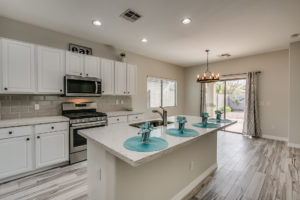 Pending Sale | Turn-Key Home at Ironwood Crossing