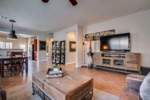 New to Market | Beautiful Mesa Home