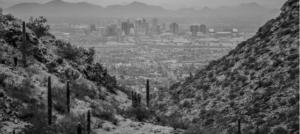 8 Underrated Phoenix Hikes