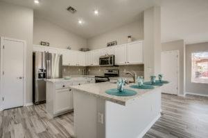 New to Market   Turn-Key Home at Trilogy® at Power Ranch