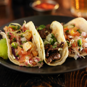 The Best Mexican Restaurants In Phoenix Metro Area Real Estate Arizona Experience Realty