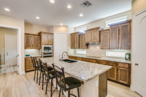 Featured Listing | Encanterra® Home with Pre-Paid Solar System