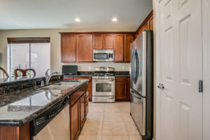 Pending Sale | Gorgeous Home in the Community of Cortina