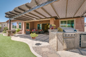 PENDING SALE | Stunning Home at The Bridges in Gilbert