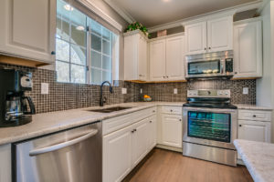 PENDING SALE | Beautiful Home at Power Ranch in Gilbert