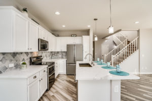 Featured Listing | Popular Remodeled Palamos Plan at Encanterra®
