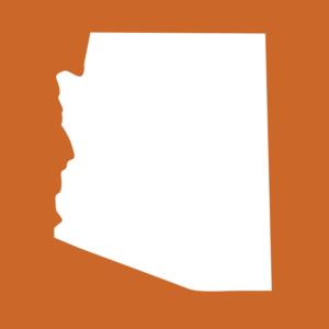 Arizona Fall Restaurant Week