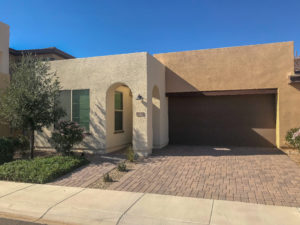 COMING SOON | Bright, Open Floorplan Home at Encanterra®